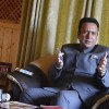 Latest teaching methods, tech interventions must to produce institutes of excellence: Zulfkar