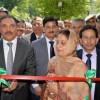 Cheshma Shahi gets JK Bank ATM