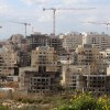 Israel to build 3,900 new West Bank settlement units