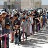 UN urges Saudi-led coalition to speed Yemen imports, avoid starvation