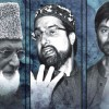 JRL petitions UNHRC to seek inquiry of rights violations in Kashmir