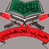 Hizb  owns Tral grenade attack