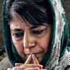 Governments will come and go, we are with you, PDP workers tell Mehbooba