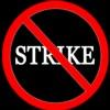 Patwar Association Jammu and Kashmir calls off strike