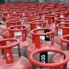 Subsidised LPG cylinders get costlier by Rs 2.34, non-subsidised see Rs 48 hike