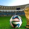 US, Canada and Mexico win joint bid to host the 2026 FIFA World Cup