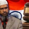 Bombay HC refuses to grant relief to Zakir Naik