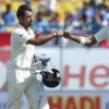 Will keep wickets in Afghanistan Test if team demands: Rahul