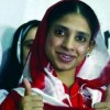 Geeta, who returned from Pakistan in 2015, will undergo fresh DNA tests