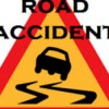 Two killed, 4 injured as vehicle falls into gorge at Sinthan Top