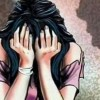 15-yr-old jailed in Indonesia for having abortion after being raped by brother