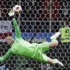 Fifa World Cup 2018: England ends shootout drought to reach QFs