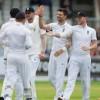 ICC congratulates England on 1000th Test