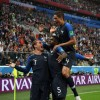 World Cup: Croatia to meet France in final