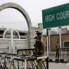 High Court stays criteria for categorization of newspapers