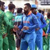 Pakistan, India to face off in Asia Cup clash in Dubai