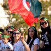 Young voters in Pak elections equip social media as weapon against corruption