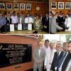 J&K Bank strengthens ties with Kashmir University