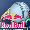 Cricketer from Tral to captian historical Saltaire Cricket Club England