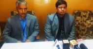 Over 70% turnout recorded in LAHDC Kargil Polls
