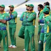 Despite recent successes, Asia Cup will be a unique challenge for Pakistan