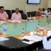 Governor asks PSC, SSB to expedite recruitments for new medical colleges