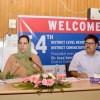 j&K Bank Lead District Office convenes DLRC/DCC meeting