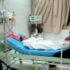 Help to save 28-year-old girl suffering from multi-organ failure