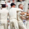 Ben Stokes' four-for leads England to victory in Binrmingham