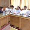 Sub-Committee on rehabilitation of mule owners meets stakeholders