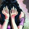 Teenage girl kidnapped, forced to drink alcohol, gangraped near Noida