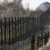 India, Pakistan trade fire on LoC in Poonch
