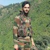 Pakistan issues postage stamps 'commemorating' Burhan Wani as 'freedom icon
