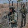 Searches carried out near IB in Jammu and Kashmir after suspicious movement