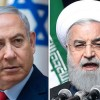 Iran and Israel call each other nuclear threats, ask UN to take action