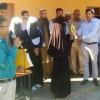 Naat,Qiraat competition held at Khari