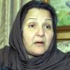 Nawaz Sharif's wife Kulsoom passes away after prolonged illness