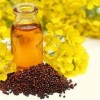 Are you being Cheated when you buy Mustard Oil