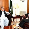 Pakistan to raise Kashmir issue at every forum: Qureshi