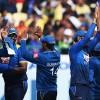 Flop of Asia' — Sri Lanka slammed after cricket exit