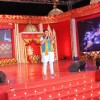 Navratra Festival Concludes Kaustubh,Khushi Shubh jointly adjudged best singers in Devotional Song Contest