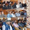 NYCsto help speed-up development works: DDC Shopian