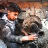 Huge percentage of child labour cases reported from unorganized sectors in J&K