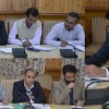 Establish 24×7 snow clearance control rooms from October 17: Div Com to DCs