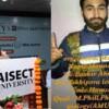 North Kashmir: Hizb commander Mannan Wani among two militants killed in Kupwara gunfight