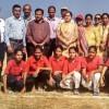 Khelo India: Hockey, Kho-kho, volleyball, other events held at Samba