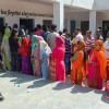 Dull voting in final phase of local bodies polls, valley records 4.2% turnout