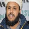 Qazi Yasir removed as Mirwaiz of South Kashmir after obscene video went viral