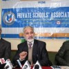 'Private Schools Are Best Enough To Teach Wards Of Govt Officials