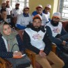 DDC Budgam inaugurates 'Eat Right India Movement' awareness camp